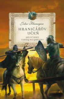 john-flanagan-hranicaruv-ucen-prvni-roky-turnaj-na-gorlanu