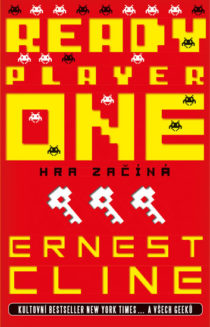 ernest-cline-ready-player-one-hra-zacina