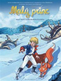 maly-princ-a-aškabarova-planeta