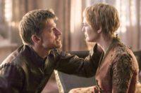 Jak to dopadne s Cersei a Jamiem ze Hry o trůny? Možná napoví jedna z fanouškovských teorií