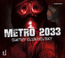 dmitry glukhovsky_metro_2033