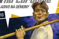 kladivo na carodeje 10-kladivo_na_demony