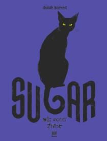 Serge Baeken: Sugar