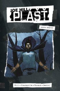 Zach Howard: Plast
