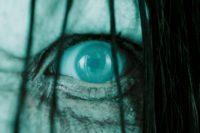 Nové horory roku 2016 nabídnou pokračování Kruhu i legendárního Stephana Kinga