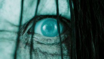 Nové horory 2016, Kruhy