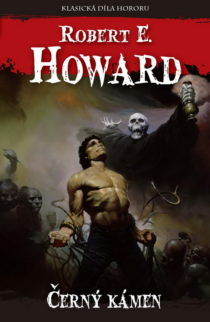 robert_e_howard_cerny kamen