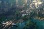 Návrh Star Wars parku v Disneyland