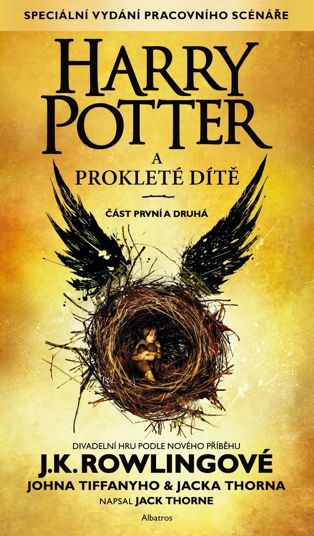 joanne-kathleen-rowlingova-harry-potter-a-proklete-dite