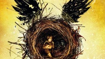 Joanne Kathleen Rowlingové Harry Potter a prokleté dítě