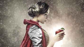 Marissa Meyer - Měsíční kroniky - Winter