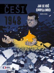Rozhovor: Karel Osoha, Češi
