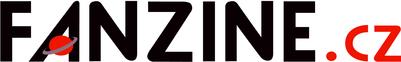 FANZINE.cz