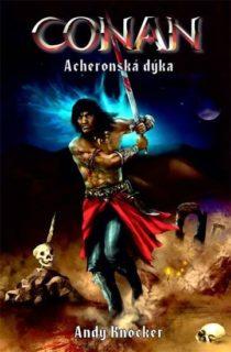 otomar-dvorak-conan-acheronska-dyka