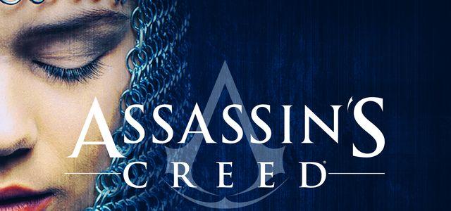 Christie Golden: Assassin´s Creed 9 - Kacířství
