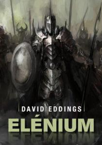 David Eddings - Elénium