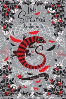 Kerstin Gierová: Třetí stříbrná kniha snů