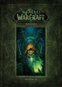 chris-metzen-matt-burns-robert-brooks-world-of-warcraft-kronika-2
