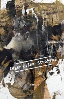 Eugen Liška jr. - Stvoření
