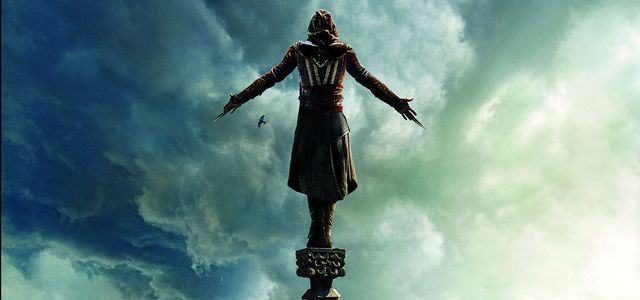 Christie Golden - Assassin´s Creed