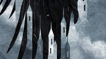 Leigh Bardugo - Šest vran