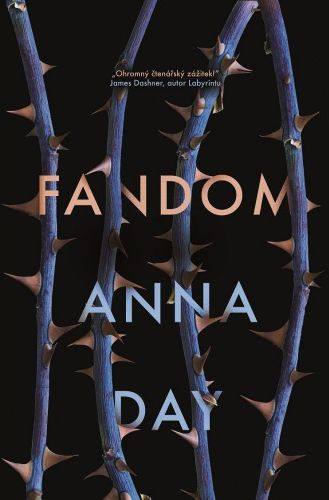 Anna Dayová: Fandom