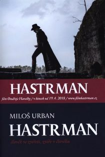 Miloš Urban: Hastrman