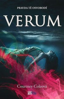Courtney Cole: Verum