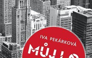 Iva Pekarkova: Muj I. Q.