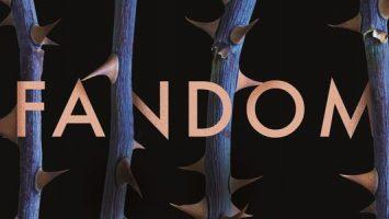 Anna Day: Fandom