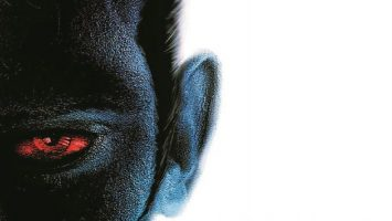 Timothy Zahn: Star Wars - Thrawn
