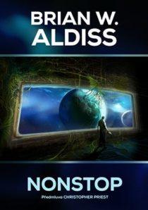 Brian W. Aldiss: Nonstop