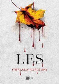 Chelsea Bobulski: Les