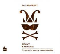 Ray Bradbury: Temný karneval