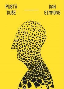 Dan Simmons: Pustá duše