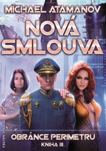 michael-atamanov-obrance-perimetru-3-nova-smlouva
