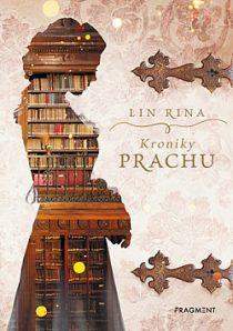 Lin Rina: Kroniky prachu