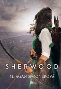 Meagan Spoonerová: Sherwood