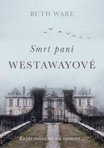 Ruth Wareová: Smrt paní Westawayové