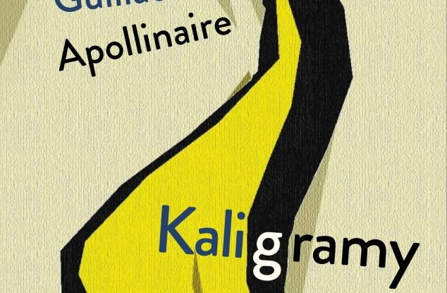 guillaume-apollinaire-kaligramy