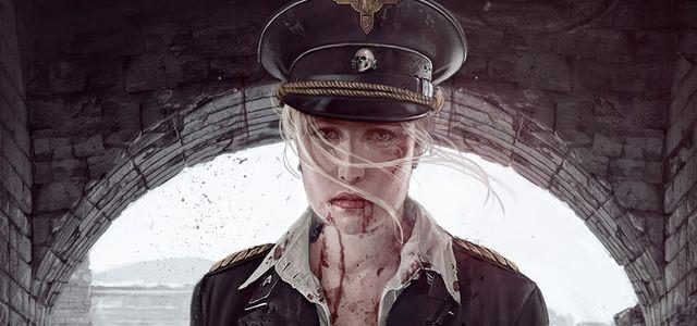 František Kotleta: Bratrstvo krve 5 - Stalingrad
