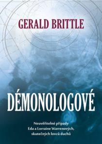 Gerald Brittle: Démonologové