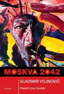 Vladimir Vojnovič: Moskva 2042