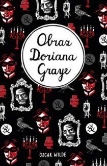 Oscar Wilde: Obraz Doriana Graye