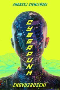 Andrzej Ziemianski: Cyberpunk