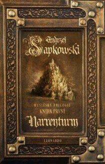 Andrzej Sapkowski: Narrenturm