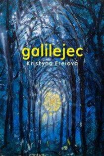Kristýna Freiová: Galilejec