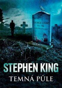 Stephen King: Temná půle
