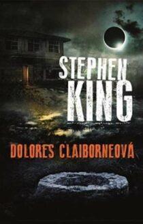 Stephen King: Dolores Claiborneová